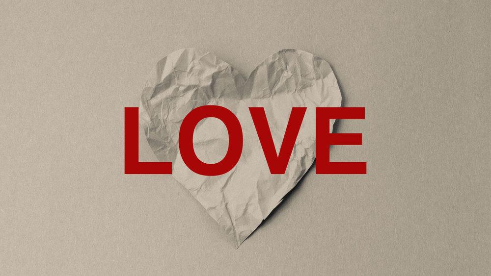 love-paper-heart-still.jpg