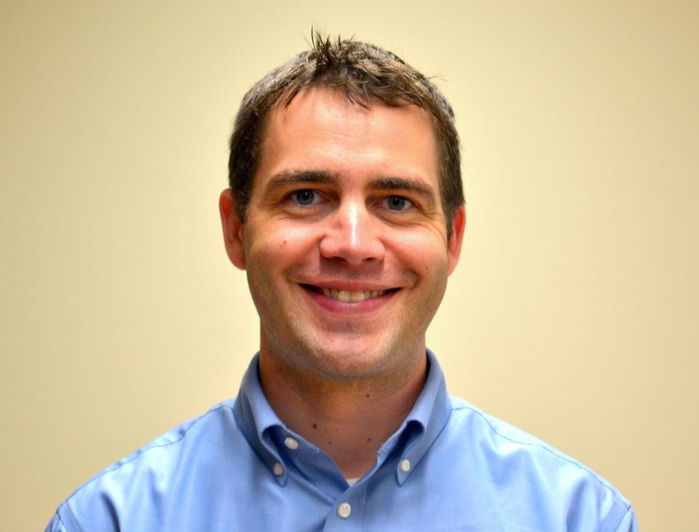 Simon OT.L, MBA
