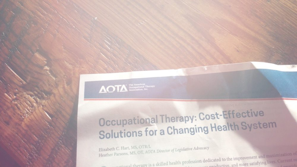 Cost-effective solutions for a changing health system