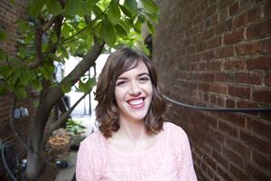 sarah-lyon-ot-blogger