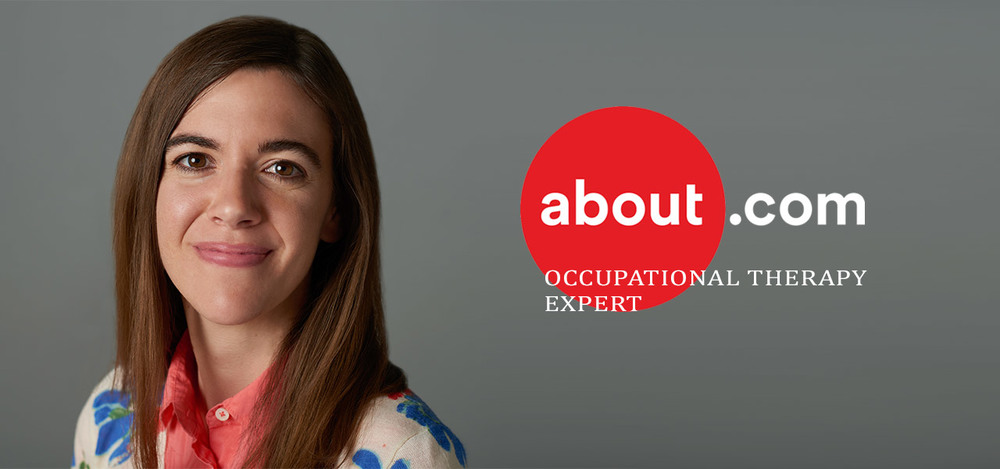 occupational therapy expert