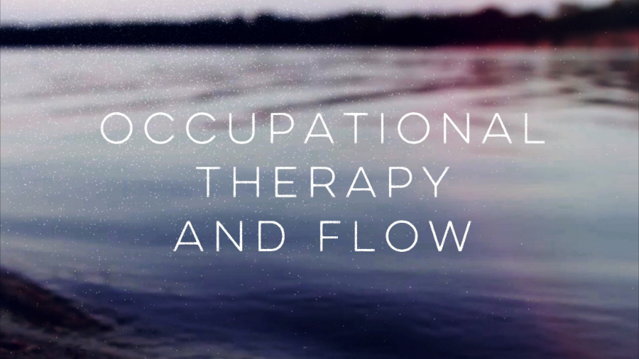 Strategies for bringing more flow to your occupational therapy practice.