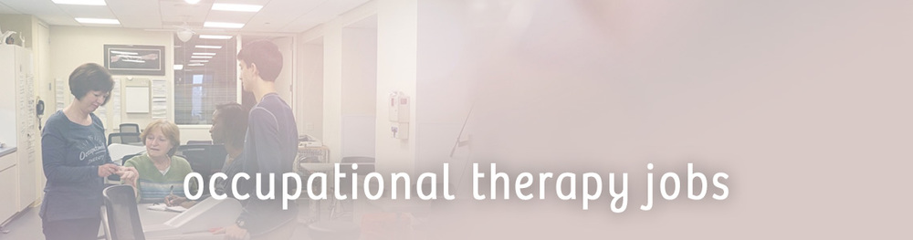 occupational-therapy-jobs