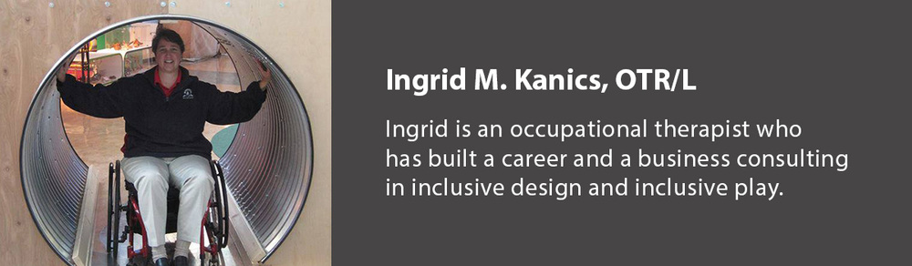 ot-inclusive-design