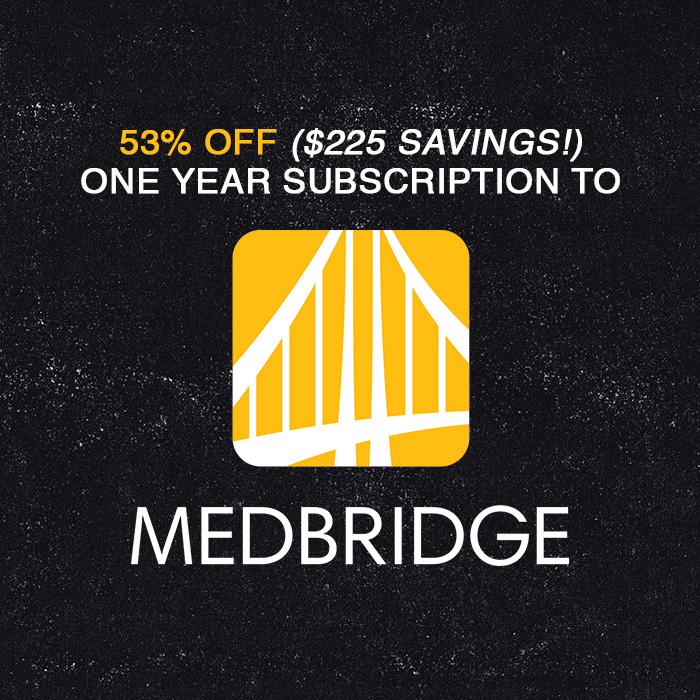 medbridge-discount