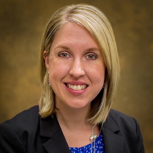 Melissa Kimmerling