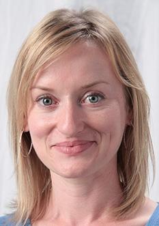 erin-brandenburg-occupational-therapist