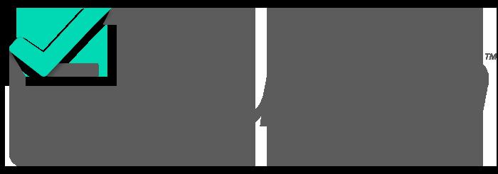 Fusion Web Clinc