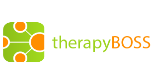 TherapyBOSS EMR Cost