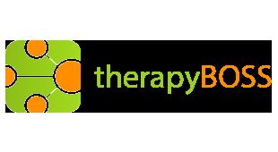 TherapyBOSS EMR