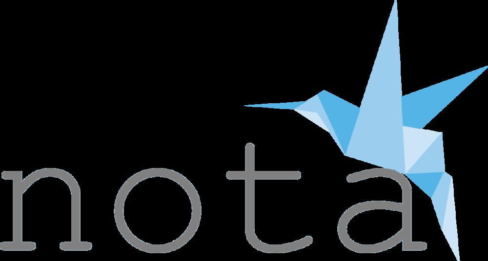 NOTA OT Documentation
