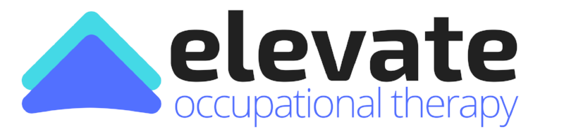 Elevate occupational therapy