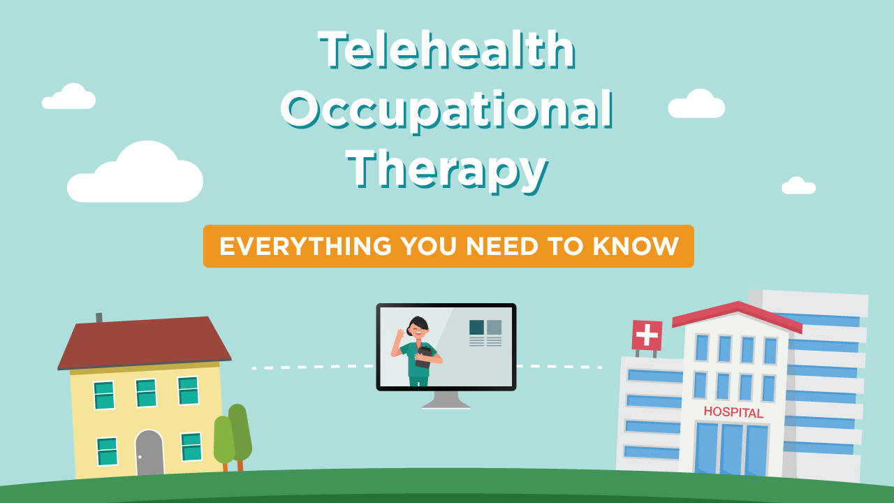 Hasil gambar untuk How to choose right occupational therapy services