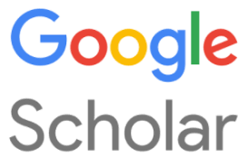 Google is scholar is a good starting point for OTs to find research.