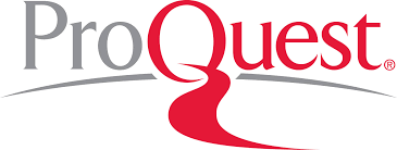 The best part about ProQuest is that you have access to it through your NBCOT membership!