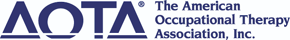 Should you be an AOTA member? Check out this article to help you find the answer!