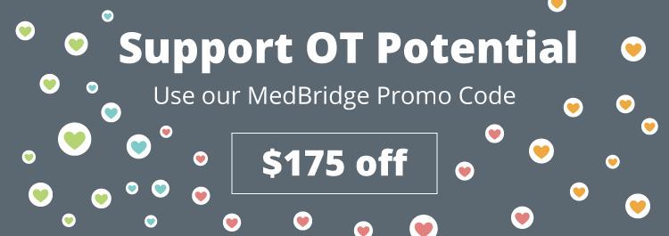 Medbridge_homepage_ad2.png