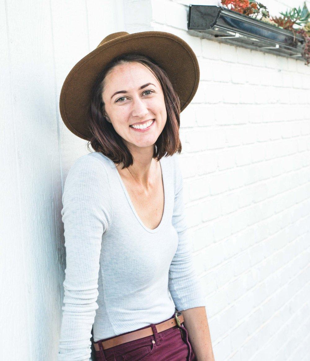 Let a seasoned OT traveler vet the recruiters for you - Laura Latimer, OTR/L founded the website, Nomadicare.