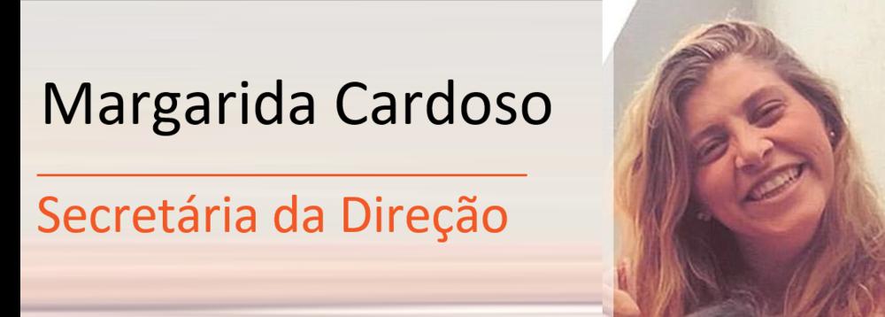 Margarida Cardoso _ foto site.png