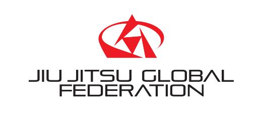 Certified Academy - Rickson Gracie/Jiu Jitsu Global Federation