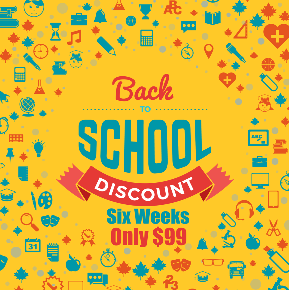 Discount Web Banner.png