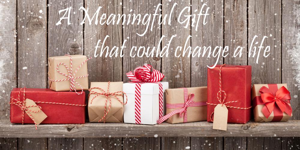 Gift Bottom Banner.png