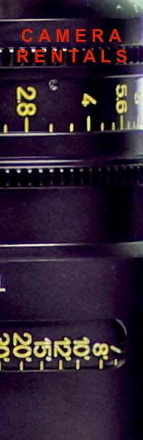 DSC01845 w logo.JPG