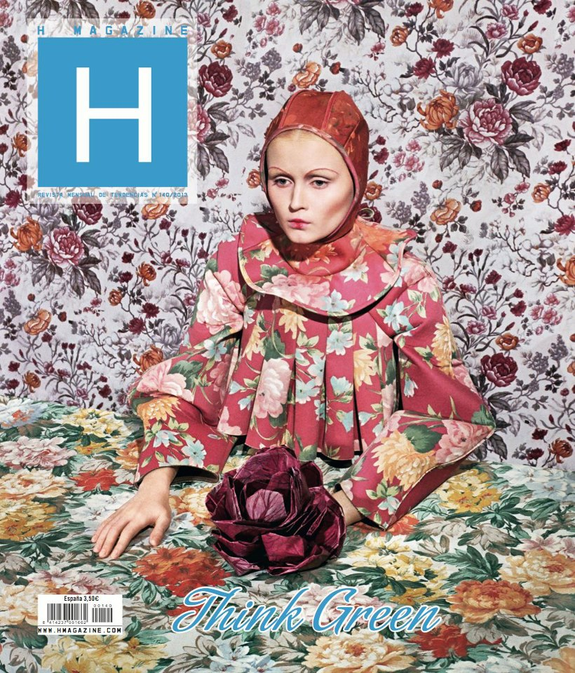 hmag cover.jpg