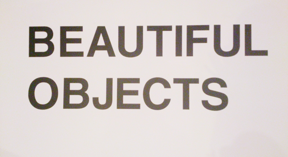 beautiful objects aram sign.jpg