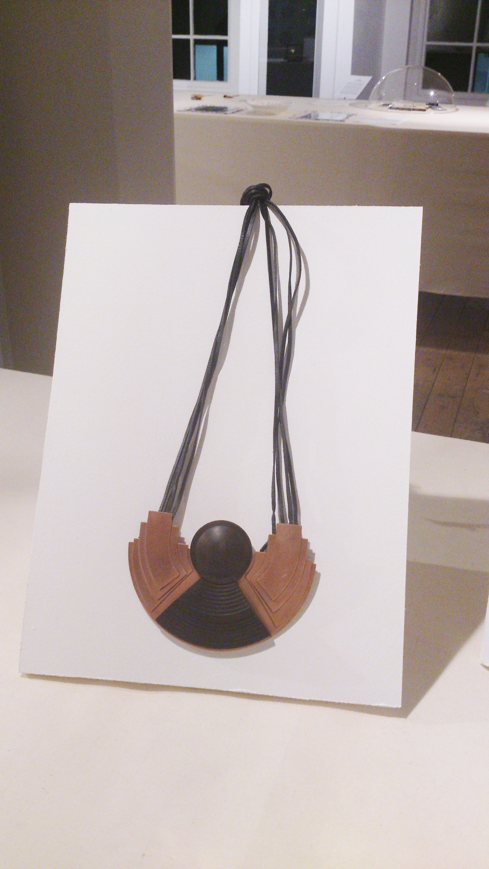 simone brewster necklace aram.jpg