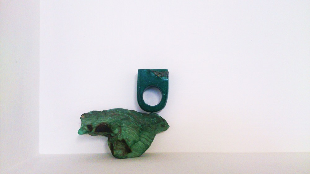 jade mellor hewn ring green malachite.jpg