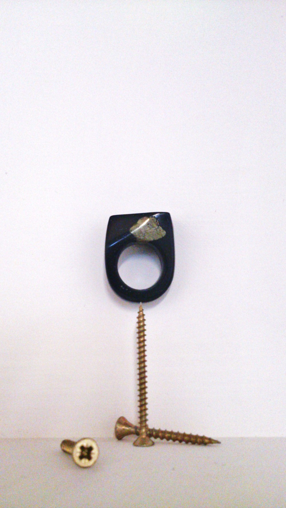 jade mellor hewn ring black pyrite screws.jpg