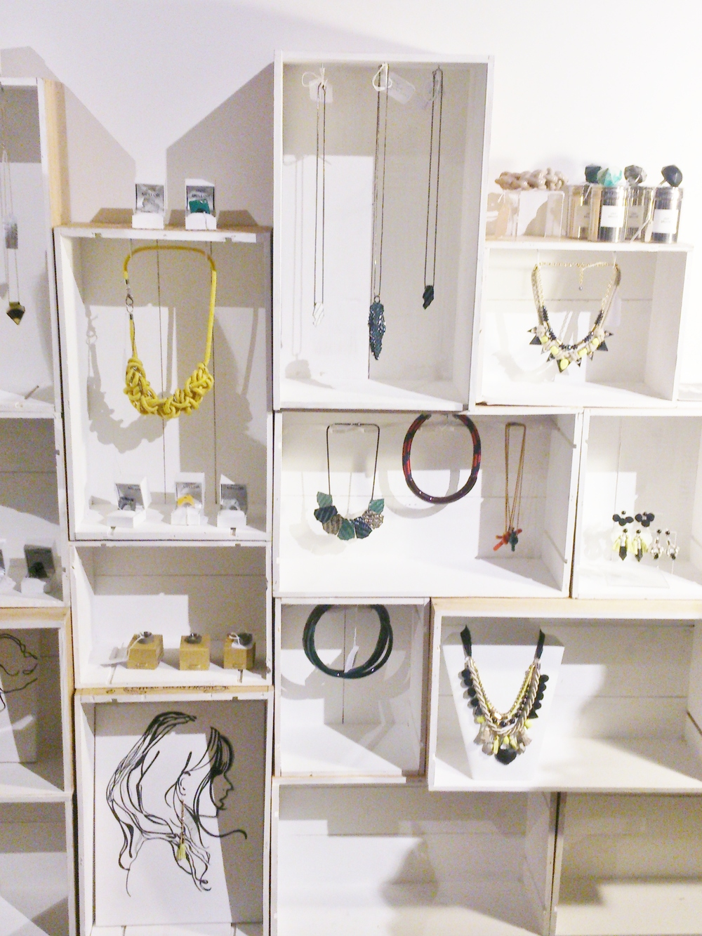 jade mellor shoreditch muse creative showcase somerset house startups jewellery.jpg