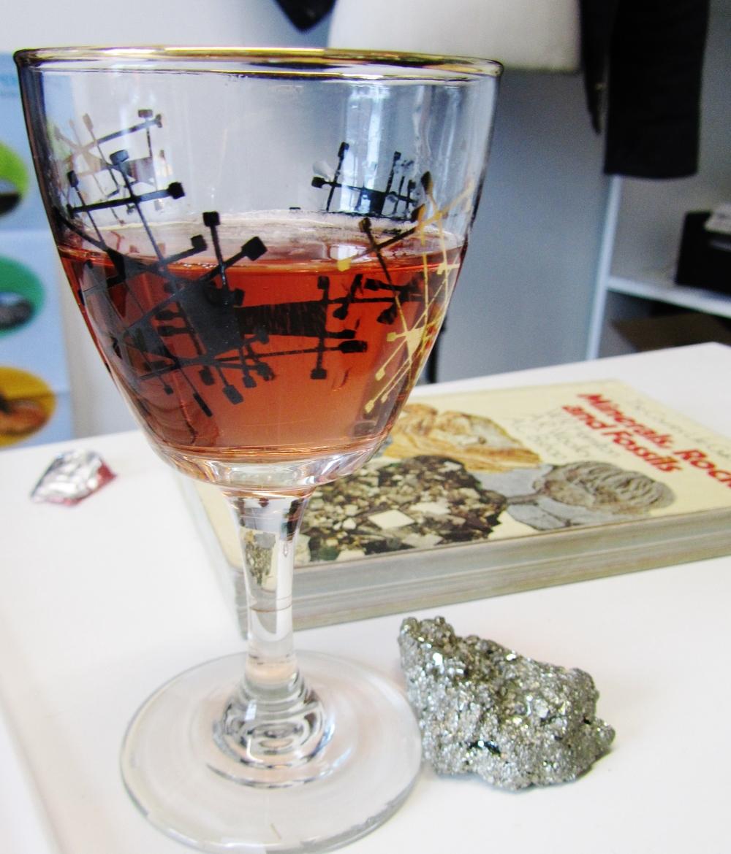 jade mellor glass pyrite.JPG