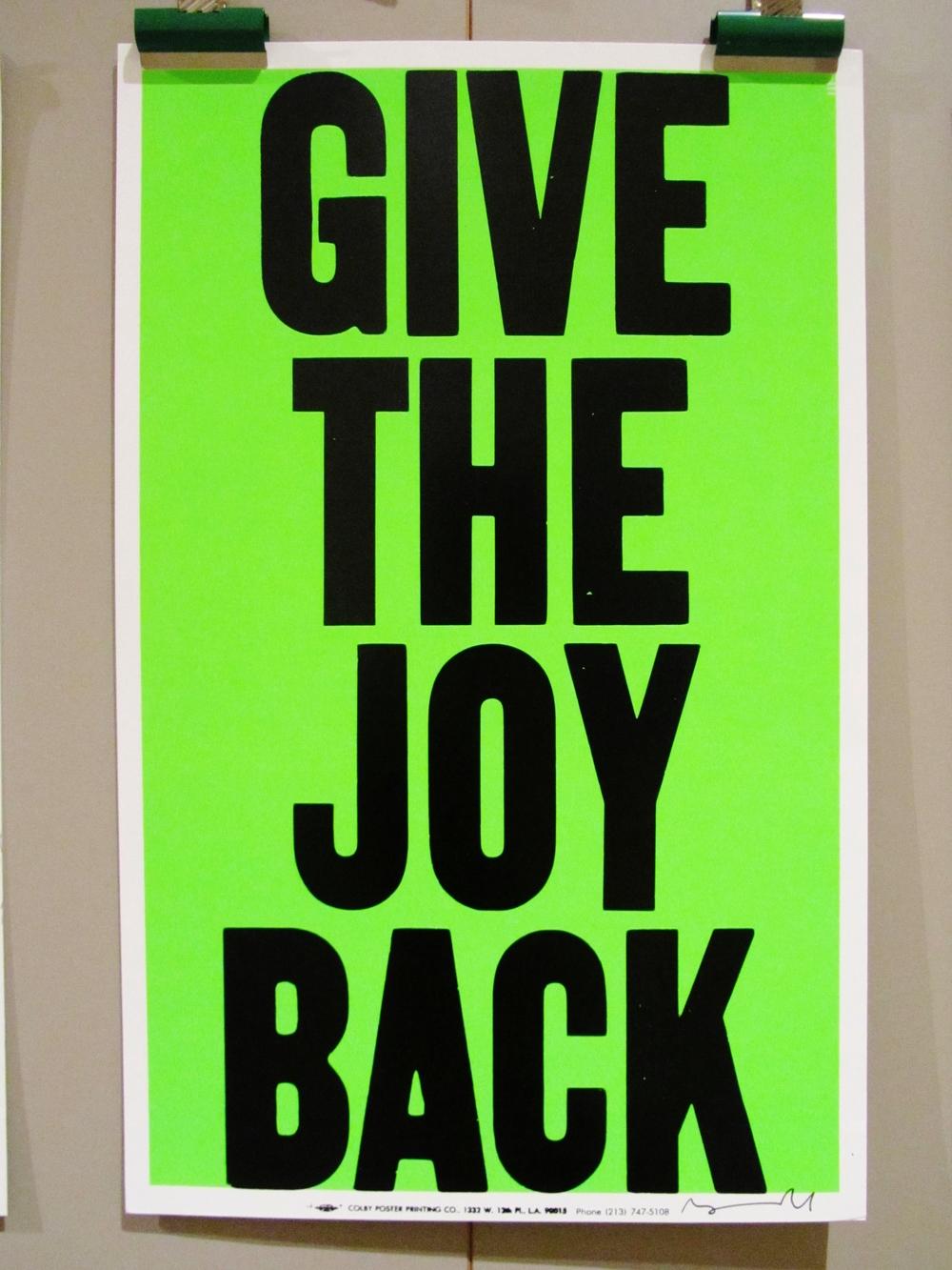 colby neon poster joy design museum.JPG
