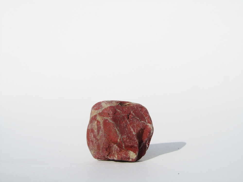 jade mellor rocky inspiration red rock.JPG