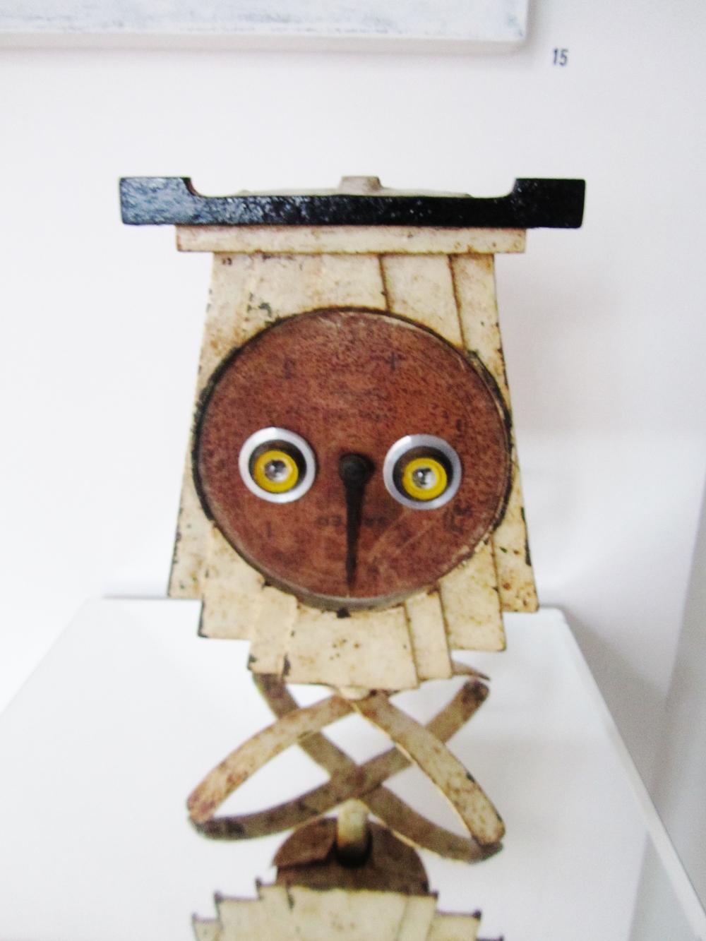 jack sevens art gallery owl.JPG