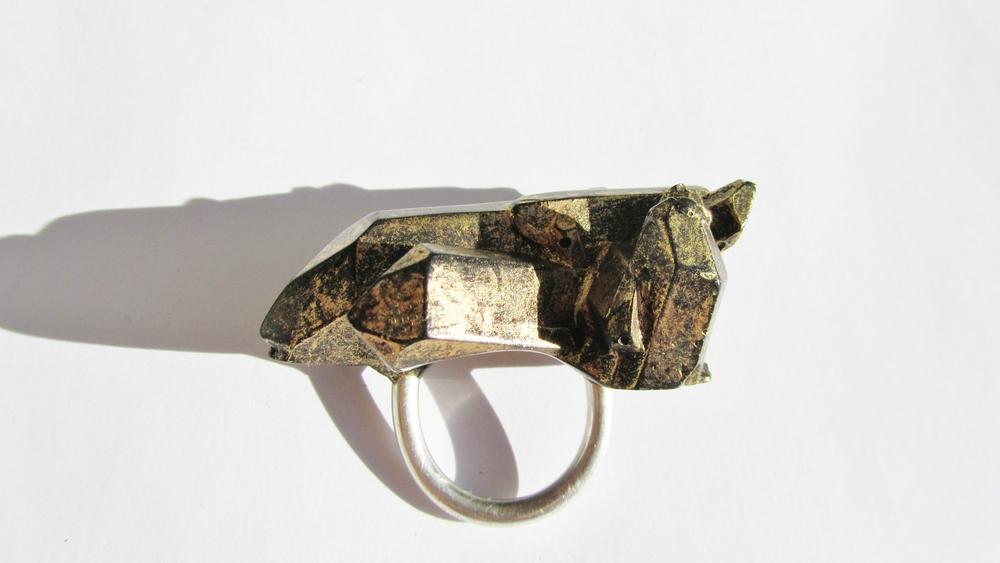 jade mellor shard ring (2).jpg