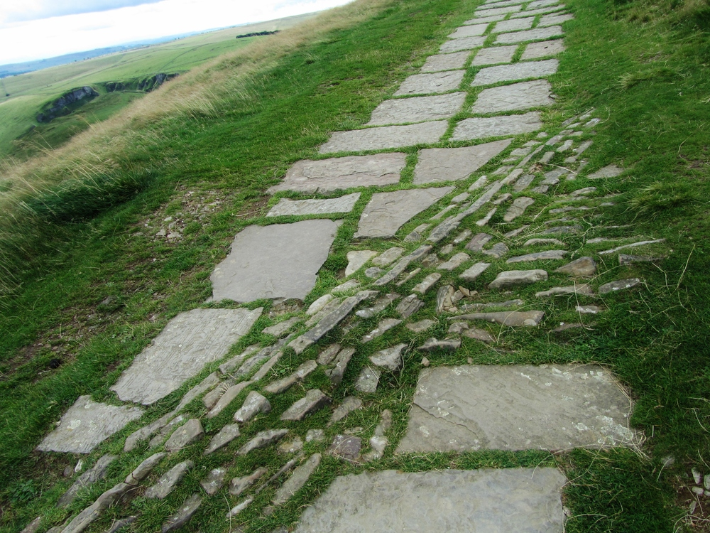castleton stone path cross over.JPG
