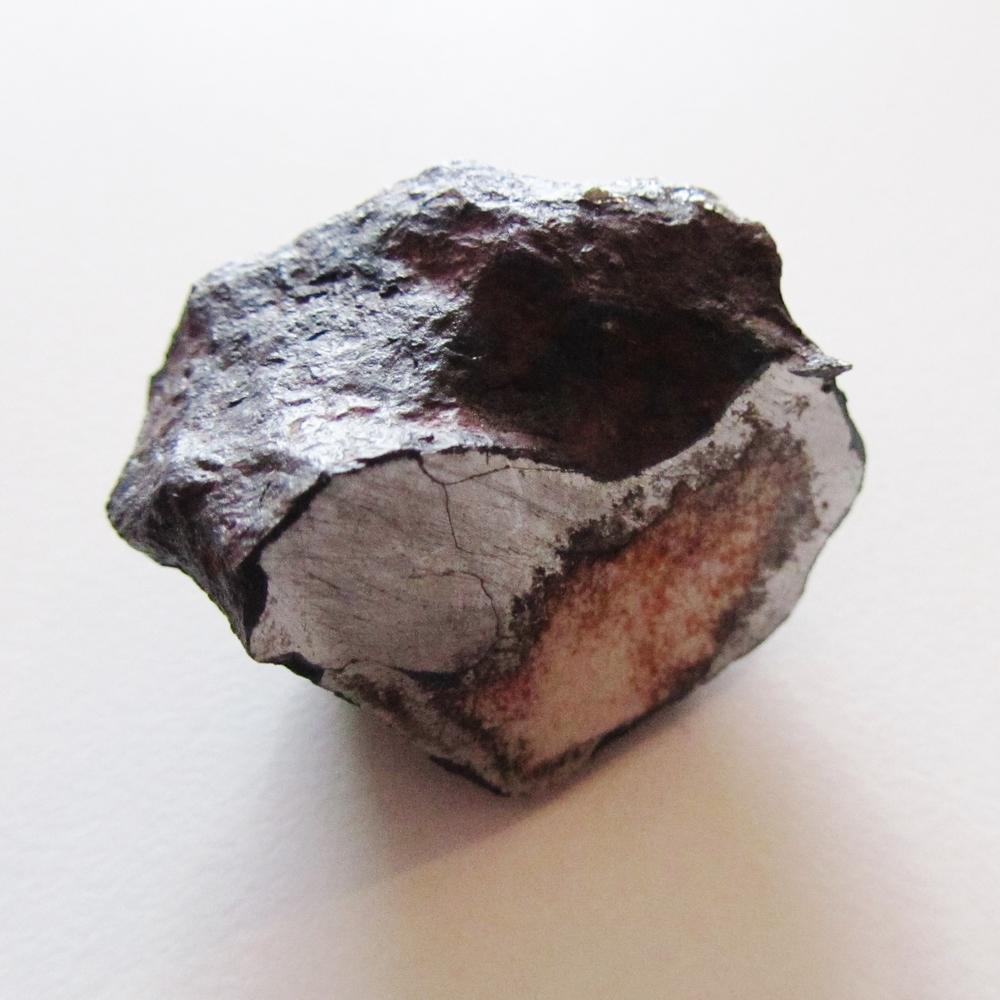 meteorite sliced manchester museum.JPG