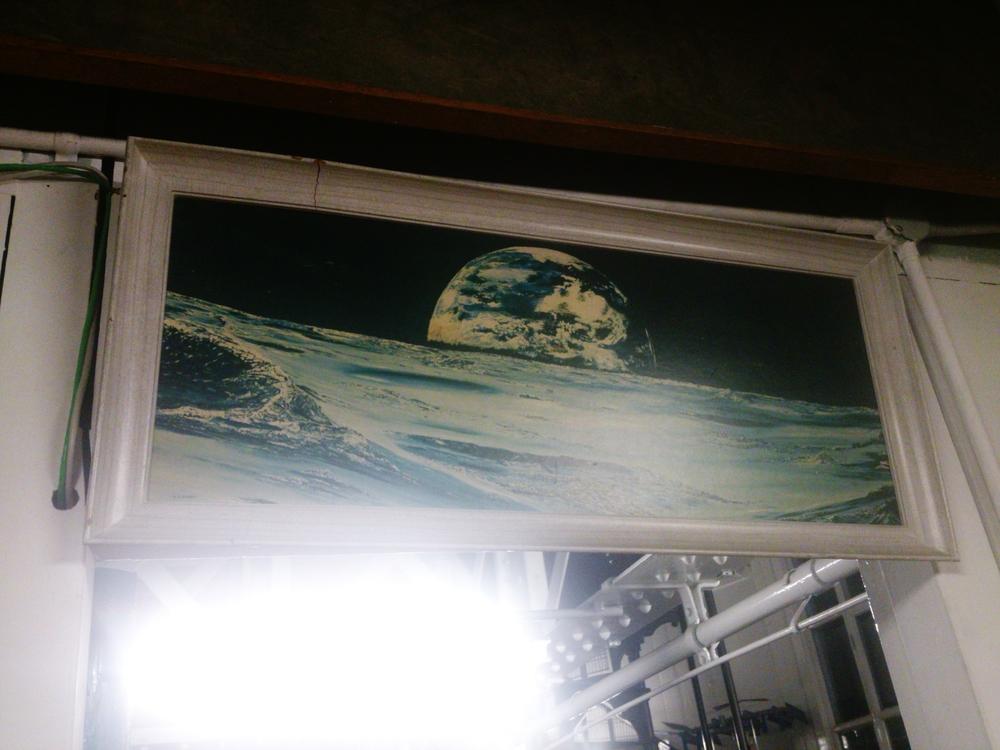 godlee observatory moon pic.jpg