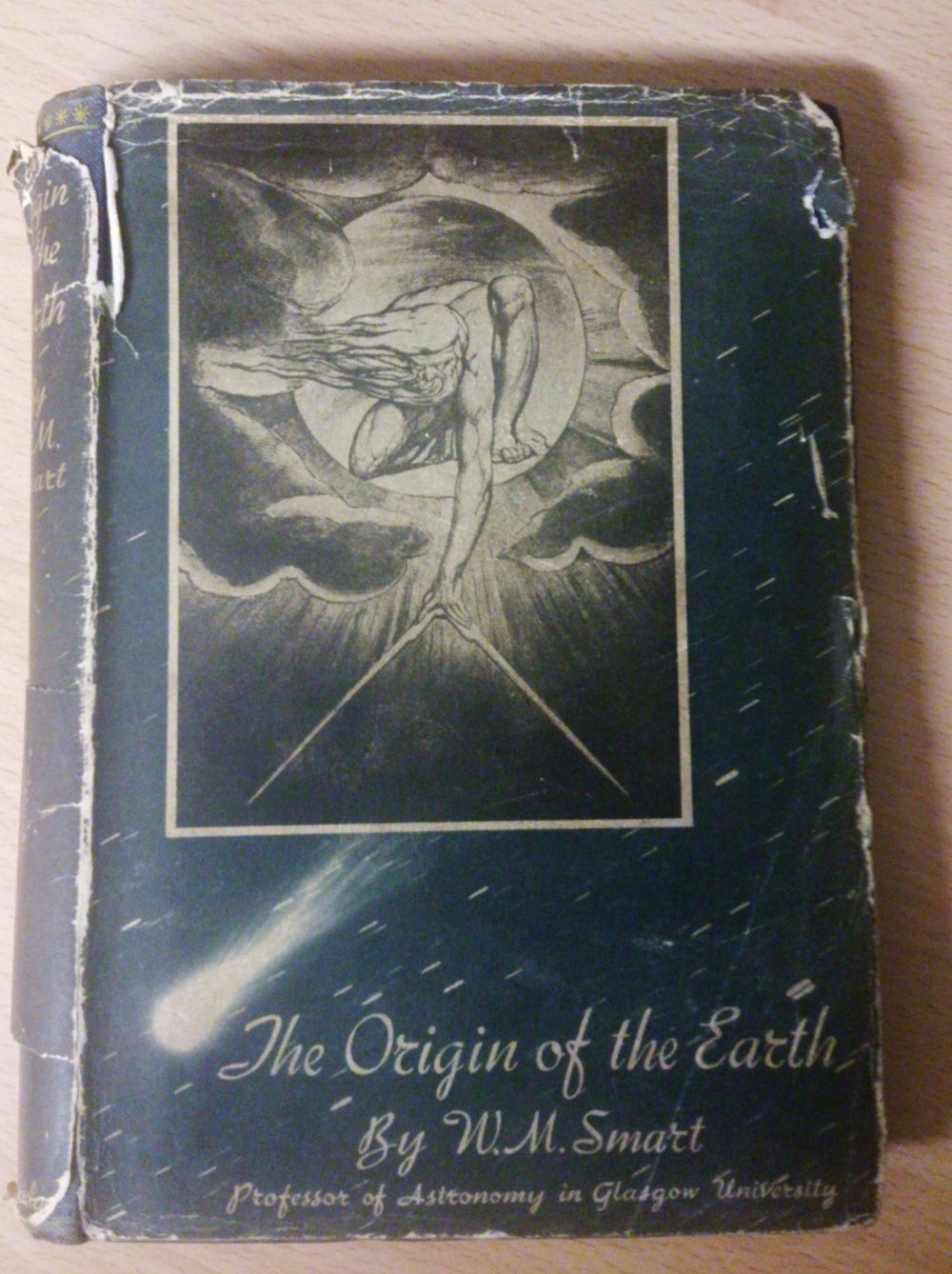 william blake origin earth book.jpg