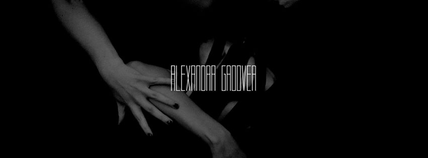 alexandra groover.jpg