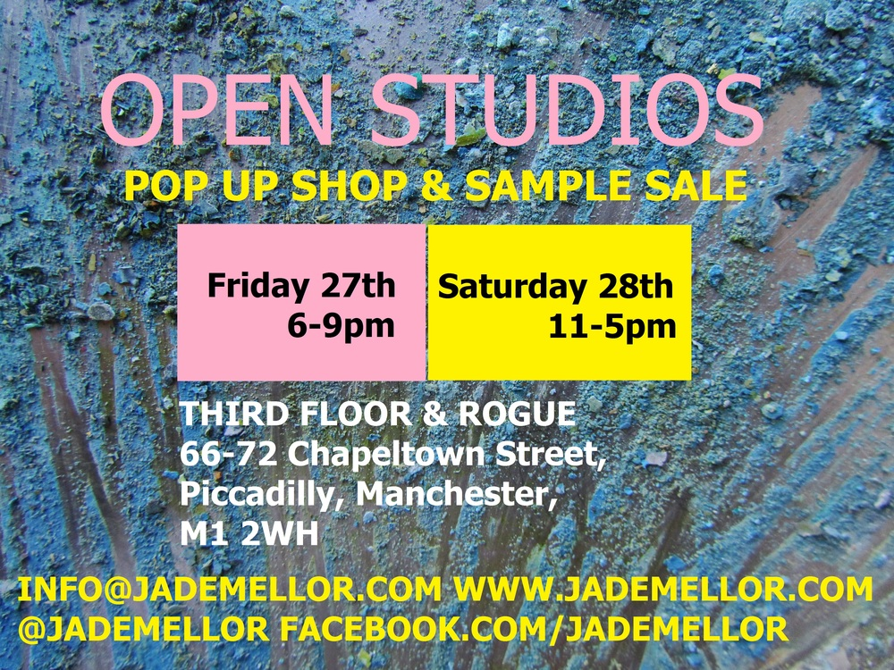 POP UP SALE JADE MELLOR.jpg