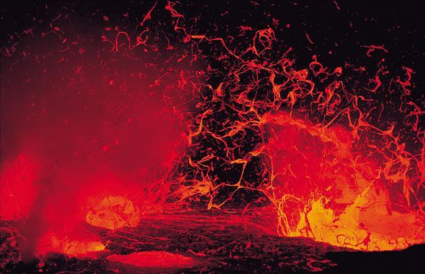 brad lewis lava.jpg
