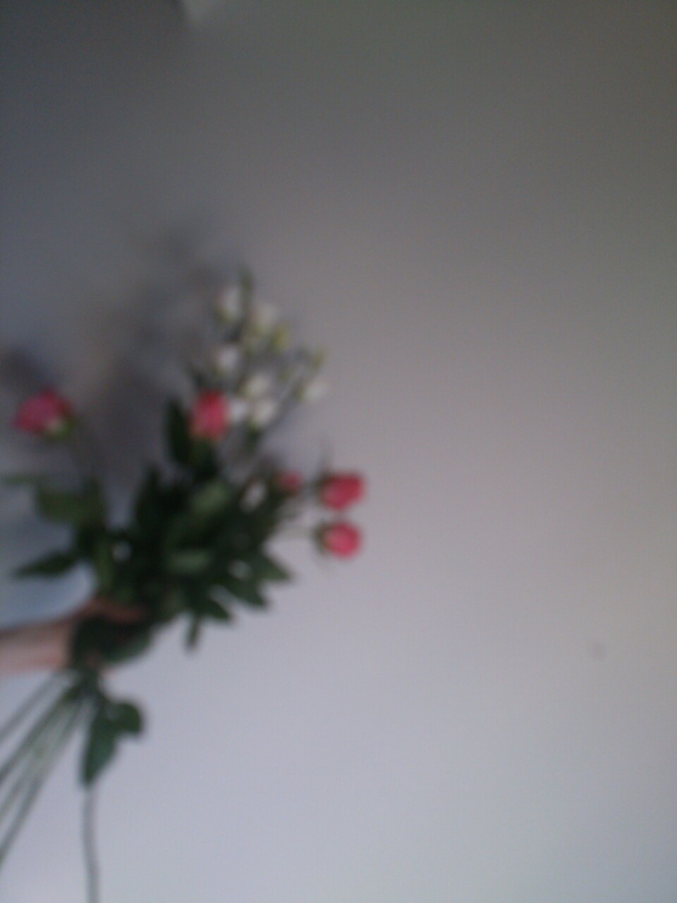 jade mellor flowers.jpg
