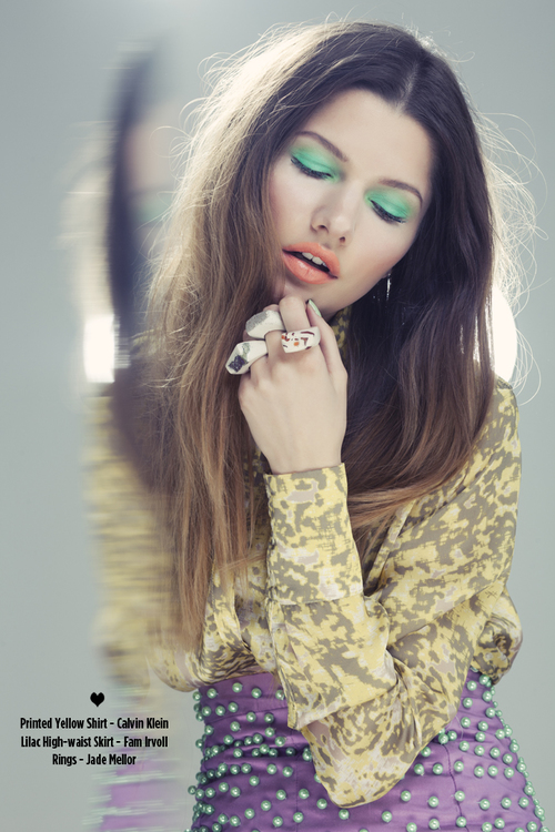 jade mellor white rings volt cafe loveheart shoot.jpg