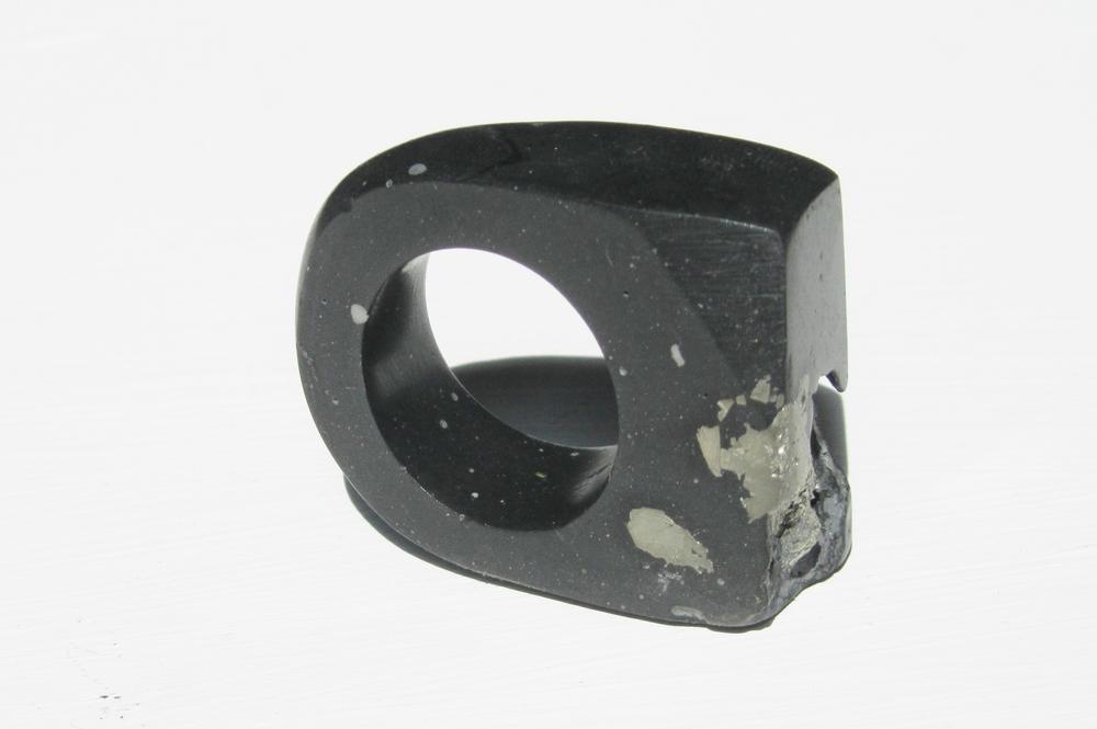 black squared hewn bespoke ross.JPG