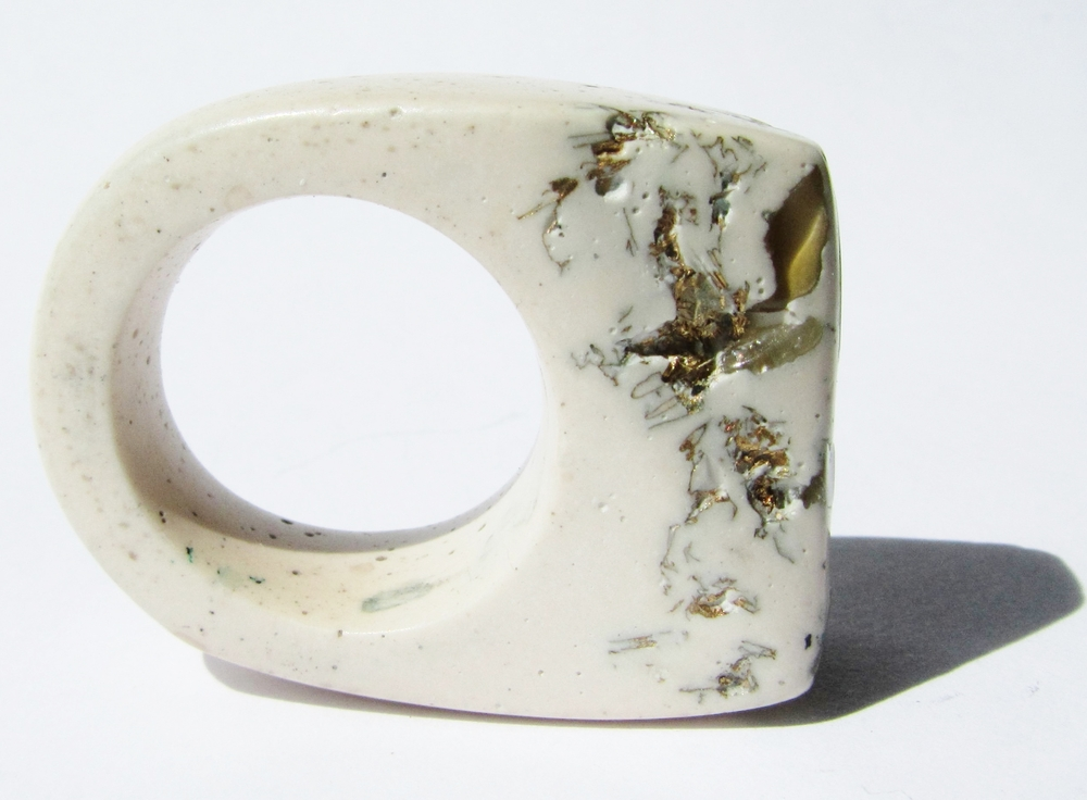 jade mellor hewn ring white quartz gold metallic flipped.jpg