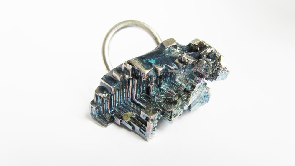 jade mellor bespoke bismuth ring17.JPG